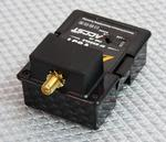 FrSKY 2.4GHz JR Combo Pack