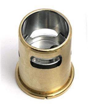 Associated Cylinder & Piston AE 4.60 ASC25359