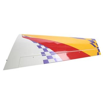 Clearance - Hangar 9 Right Wing Panel HAN1002B