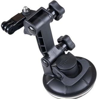 GoPro Suction Cup Mount GPOGSC30