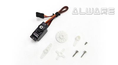 ALware DS260 Metal Digital Servo for FPV Cam Mount