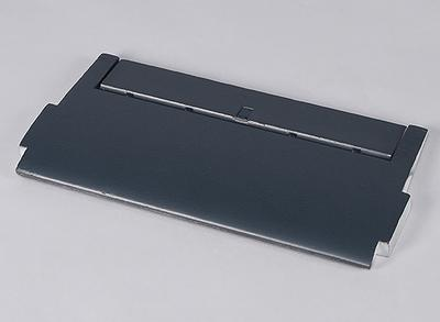 Durafly 1000mm Sea Vixen - Replacement Horizontal Stabilizer