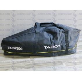 Tarot 500 bag for FY680 frame