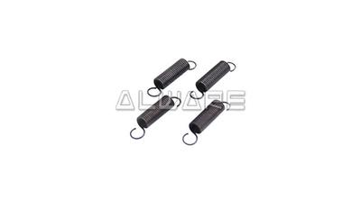 Alware PRO3CM Tension Springs