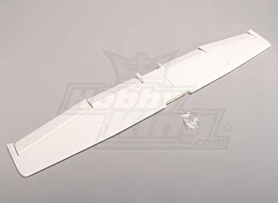 Cessna 182 Deluxe - Replacement Main Wing
