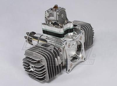 DLA-112 112cc Gas Engine 11.5HP/7500RPM