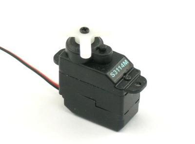 28973 NEW Lego ® Technic Barre Angle Noir Black Angle Liftarm Brick ref 32555
