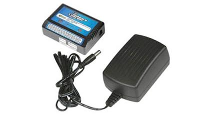 Venom Power 2-3 Cell LiPo Balance Charger
