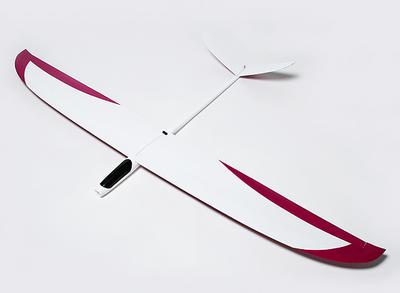 HobbyKing Specter Electric Sailplane Composite 1800mm (ARF)