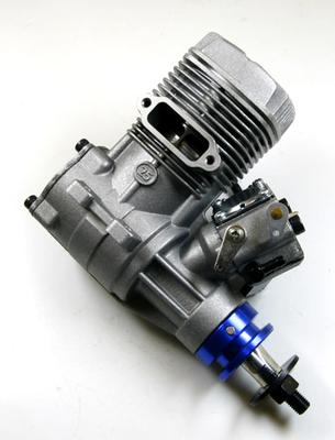 NGH GT25-B Petrol Engine for Radio Control Aeroplane