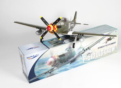 Rc Pby Catalina With Retracts