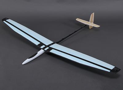 Versus Composite DLG 1500mm Glider Kit