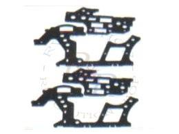 HP05-M009 Main frame set