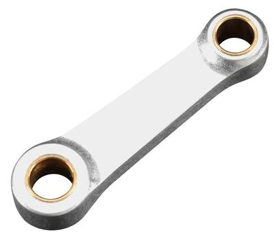 O.S. Engines Connecting Rod .18 CV-R OSM21815000