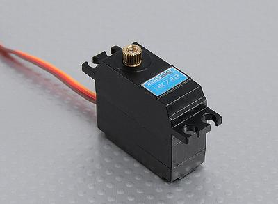 HK-732MG Coreless Digital MG/BB Servo 28g / 3.5kg / 0.07s