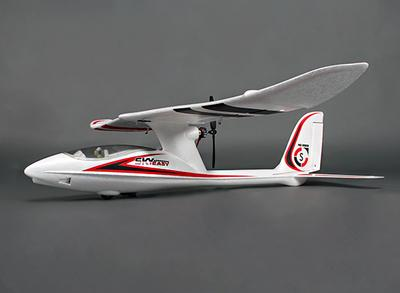 AXI Model Motors RC Airplanes Page 25 Review