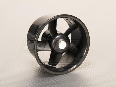 EDF Ducted Fan Unit 5Blade 2.5inch 64mm