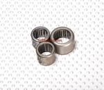 Replacement Needle Roller Bearing Set for Turnigy HP-50cc