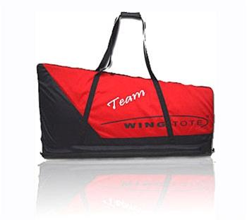 Wing Tote 52 Double Wing Bag WGT206