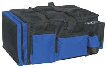 Wing Tote 1/8-1/10 Truck Tote Deluxe Blue WGT411