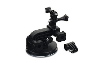 GoPro Suction Cup Mount 2 GPOAUCMT-301