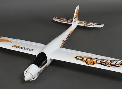 esc RC Airplanes Page 18 Review