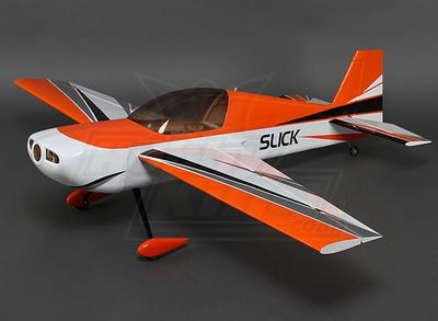 Hobbyking Slick 360 3D 1300mm (ARF)