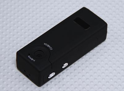 Boscam HD Thumbcam 1080p (30fps) 720p (60fps) | RCMS