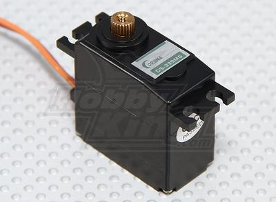 Corona DS339MG Digital Metal Gear Servo 4.4kg / 32g / 0.15s