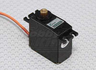 Corona DS329MG Digital Metal Gear Servo 3.8kg / 32g / 0.11s