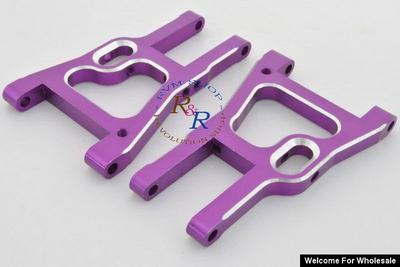 02161 / 102019 - Aluminum Front Lower Suspension Arm