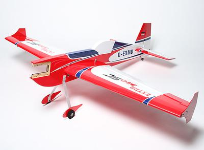 Extra 330SC Profile 3D 20cc Gas Airplane 1659mm (ARF)