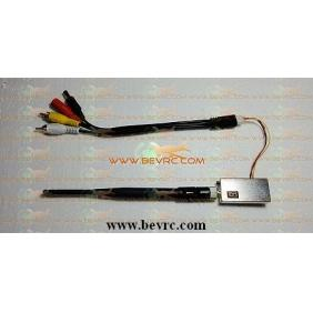 BEV 1.3G 800mW transmitter for FPV