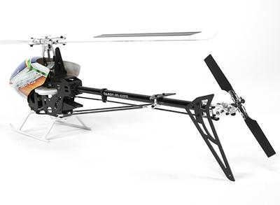 Tarot 450 PRO V2 DFC Flybarless Helicopter Kit (TL20006) | RCMS