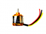 2212-13 930KV RCT BRUSHLESS MOTOR