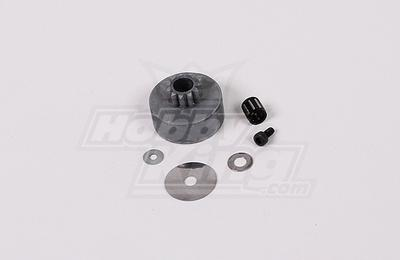 RC Motor Bike Replacement Clutch Bell Set