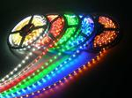 Astral Flexible LED Strip Super Bright Yellow 1 meter