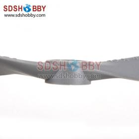 One Pair* USA Original Authentic APC 1047 10x4.7 10*4.7 Nylon Positive and in Reverse Propeller for Multicopter