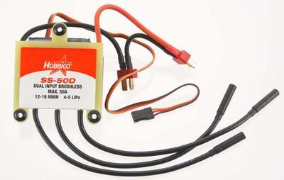 Hobbico O-Ring DA500 HCAR4325