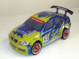 1/16th scale on road drifting car RTR S94163