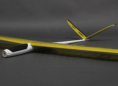 Specter-1800 Composite Performance V-Tail EP Glider 1800mm (ARF)