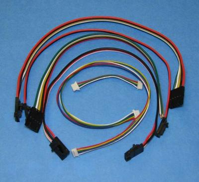 EZOSD Cable Set