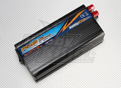Hobbyking PS35 DC Power Supply for Chargers 35A (350W)