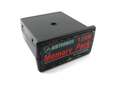 Sanwa Memory Pack 128K for SD-10G