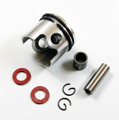 Piston Accessory for RCGF 15cc Engine