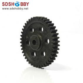 HSP 1/10 Diff. Gear (42T) 02112