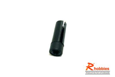Antenna Holder (FB3) (18)