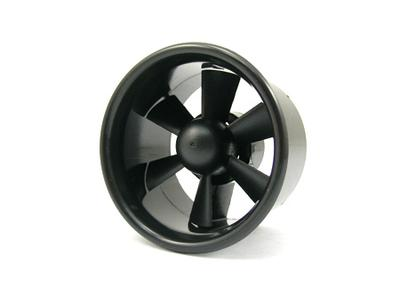 Astral Electric Ducted Fan Units Without Motor 2.17inch / 55xH42mm Set